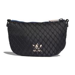 Adidas Originals Pouch Női Táska (Fekete) CE5678