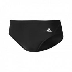 Adidas Essentials Trunk Férfi Úszó (Fekete) X12800