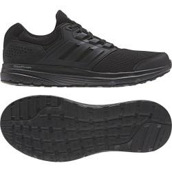 Adidas Galaxy 4 M Férfi Futó Cipő (Fekete) CP8822