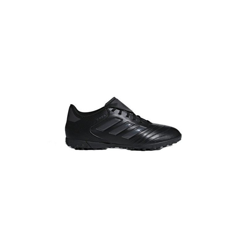 Adidas Copa Tango 18.4 TF Férfi Foci Cipő (Fekete) CP8976