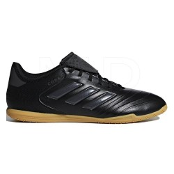 Adidas Copa Tango 18.4 IN Férfi Foci Cipő (Fekete) CP8965