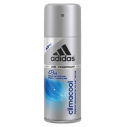 Adidas Climacool Férfi Dezodor  150 ml 816656
