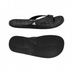 Adidas Caverock CF Férfi Papucs (Fekete) S31679