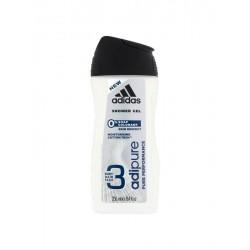 Adidas Adipure Férfi Tusfürdő  250 ml 412150