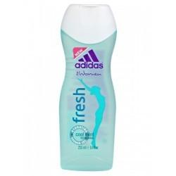Adidas Fresh Női Tusfürdő 250ml 722825
