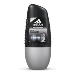 Adidas Dynamic Pulse Férfi Golyós Dezodor 410676