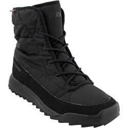 Adidas Terrex Choleah Padded CP Női Csizma (Fekete) S80748