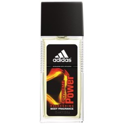 Adidas Extreme Power Férfi Pumpás Testpermet 75 ml 898815