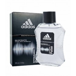 Adidas Dynamic Pulse Férfi EDT 100 ml 310071
