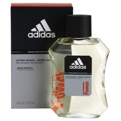Adidas Extreme Power Férfi After Shave 100ml 852966