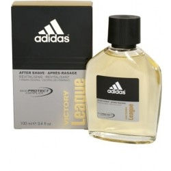 Adidas Victory League Férfi After Shave 100ml 230158