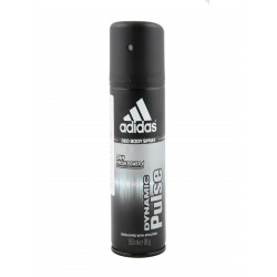 Adidas Dynamic Pulse Férfi Dezodor  150 ml 264356