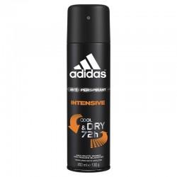 Adidas Cool & Dry 72h Intensive  Férfi Dezodor 150ml 87711