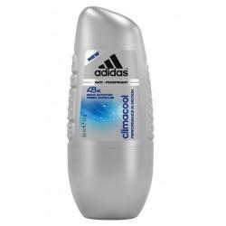 Adidas Climacool 48h Férfi Golyós Dezodor 50 ml 816376