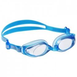 Adidas AQUASTORM J 1PC Gyerek Úszószemüveg (Kék) V86948