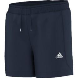 Adidas YB Essentials Chelsea Fiú Gyerek Short (Fekete) AC1597