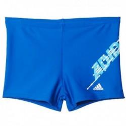 Adidas BTS Fiú Boxer (Kék) AB5943