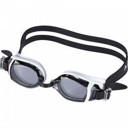 Adidas Hydroexplorer Úszószemüveg (Fekete-Fehér) AY2915