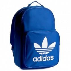 Adidas Originals Backpack Classic Hátizsák (Kék-Fehér) BK6722