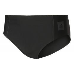 Adidas Infinitex ECS Férfi Trunk (Fekete) BP5391