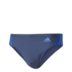 Adidas Infinitex INS Férfi Trunk (Kék) BP5974