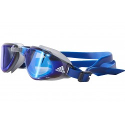 Adidas Persistar Fit Úszószemüveg (Kék-Fekete) BR1091