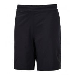 Adidas Crazytrain Shorts Férfi Short (Fekete) BR9100