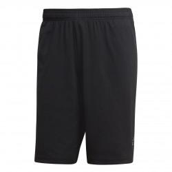Adidas 4KRFT Sho Prime Férfi Short (Fekete) CG1501