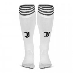 Adidas Juventus Home Socks Sportszár (Fehér-Fekete) CF3517
