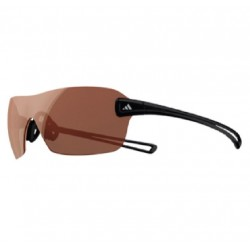 Adidas Duramo S Black Shiny  Napszemüveg (Fekete) A 407/00/6050 Q14281
