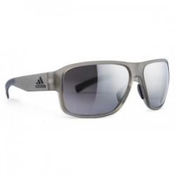Adidas Jaysor Napszemüveg (Szürke) AD20/00 6058 CI1089