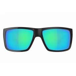 Adidas Matic Napszemüveg (Fekete-Kék) B93468 A426 6054