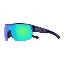 Adidas Zonyk Aero Napszemüveg (Kék) CI1124