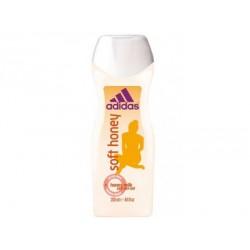 Adidas Soft Honey Női Tusfürdő 250 ML 722995