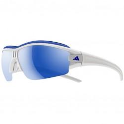 Adidas Evil Eye Napszemüveg (Fehér-Kék) 078495 A199 00 6089