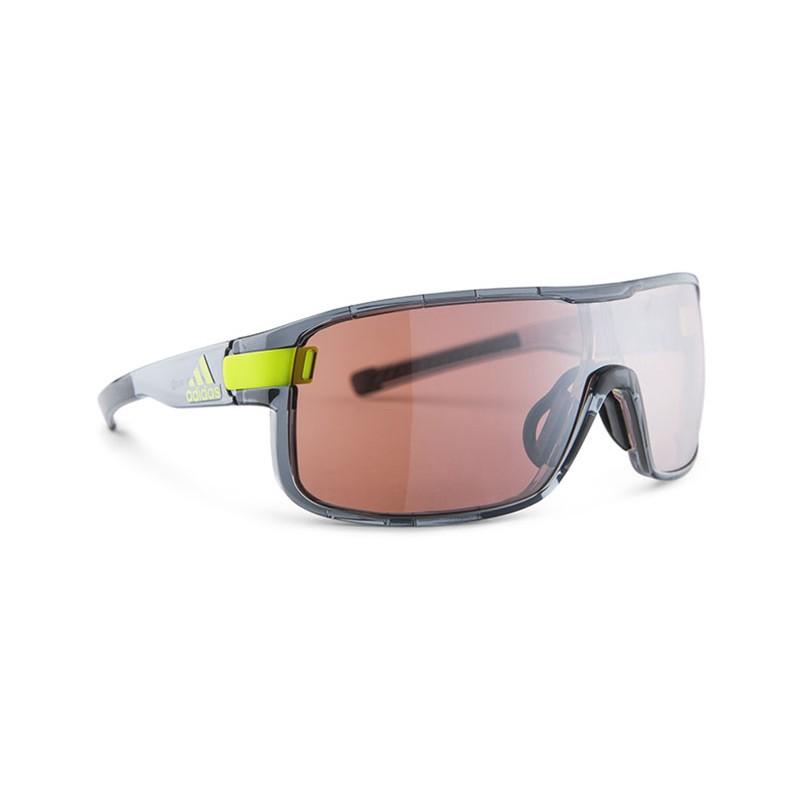 Adidas Zonyk L Napszemüveg (Szürke Citromsárga) BI1363 ad03006053