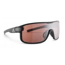 Adidas Zonyk L Napszemüveg (Fekete) BI1361 ad03/00/6051