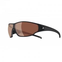 Adidas Tycane Napszemüveg (Fekete) AN9140 A191/00 6060