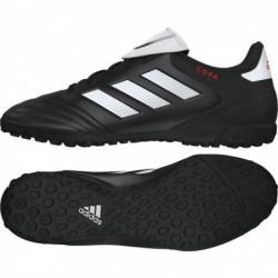 Adidas Copa 14.4 Focicipő (Fekete-Fehér) BB4439