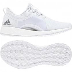 Adidas PureBOOST X Női Futó Cipő (Fehér) BY8926