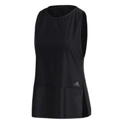 Adidas Tech Tank Top Női Trikó (Fekete) CW3856