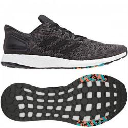 Adidas PureBoost DPR Férfi Futó Cipő (Fekete) CM8315