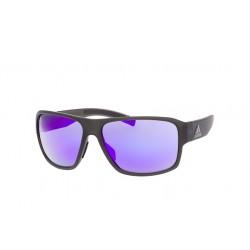 Adidas Jaysor Napszemüveg (Fekete)  AD 20 00 6060  CJ7933