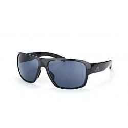 Adidas Jaysor Black Shiny Napszemüveg (Szürke) G aD20/ 00/ 6050  BI7939