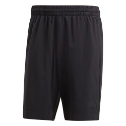 Adidas ID Chelsea Shorts Férfi Short (Fekete) CG2122