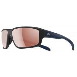 Adidas Kumakross 2.0 Napszemüveg  (Fekete)  a424 00 6051  B93483