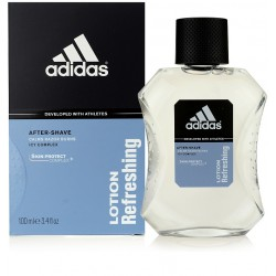 Adidas Skin Protect Lotion Refreshing After Shave 100 ml 030511