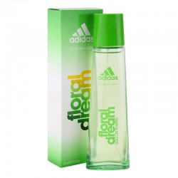 Adidas Floral Dream Női  EDT 50 ml 310024