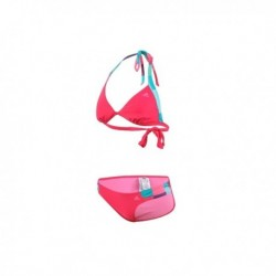 Adidas BG2 Wire Női Bikini (Pink-Kék) Z29929