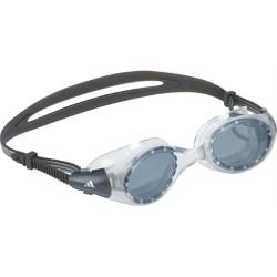 Adidas Aquazilla 1PC Úszószemüveg (Fekete) E44333